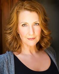 Tracy Bidleman