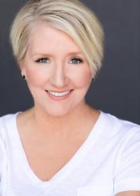 Trisha Hoffman