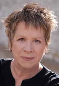Valerie Bader