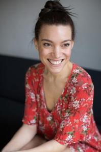 Viktoria Ngotsé