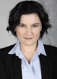 Virginie Claude