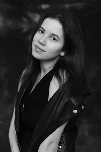 Wendy-Anne Daloz