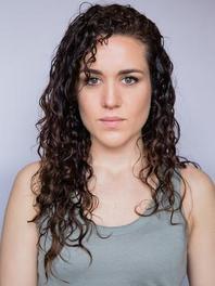 Xiomara Yordan
