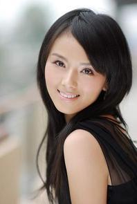 Yan Cao
