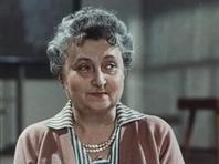 Yevgeniya Opalova