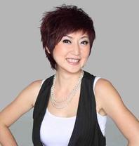 Yi Fong Quan