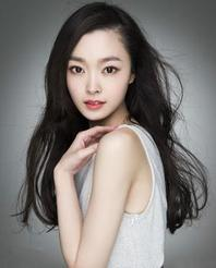 Yi Song