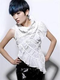 Yico Zeng
