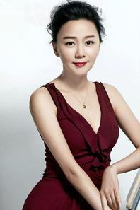 Yinan Wang