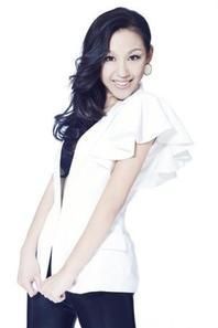 Yixin Liang