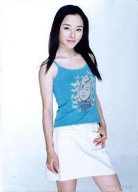 Yuanzhen Xie