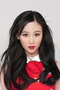 Yuhi Zhao