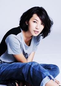 Zaizai Lin