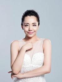 Ziyan Yang