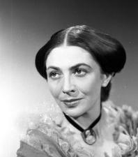 Zofia Rysiówna