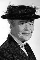Adeline De Walt Reynolds