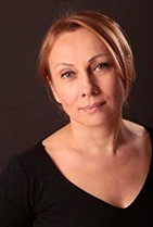 Agnieszka Czekanska