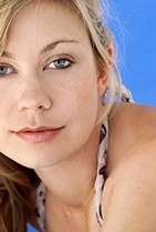 Aimee Deshayes