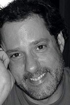 Alain Zouvi