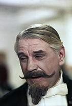 Aleksander Dzwonkowski