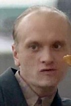 Aleksey Devotchenko