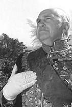 Aleksey Dobronravov
