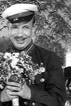 Alexei Dolinin