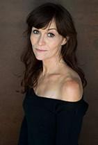 Alison Burn