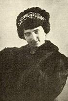 Amelia Cattaneo
