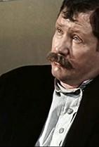 Anatoliy Bystrov