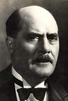 André Alerme