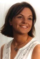 Angela DiMeglio