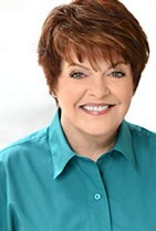 Angie Dillard