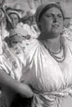 Anna Dmokhovskaya
