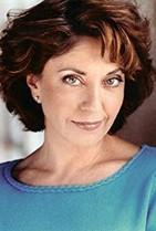 Annie Cerillo