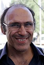 Antonio Buíl