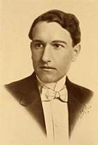 Arthur Allardt