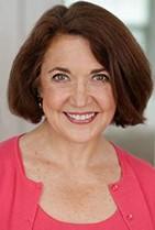 Barbara Deering