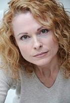 Barbara Drennan