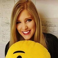 Brianna Paige Barnhart