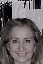 Bernadette Colognne