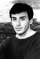 Bernard Alane