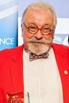 Bertrand Cadart