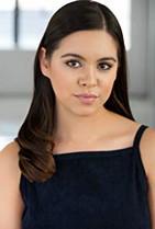 Bianca Brockl