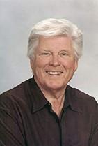 Bill Cord