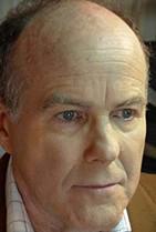 Bill Dunn