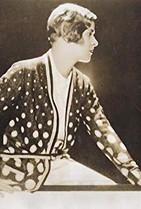 Blythe Daley