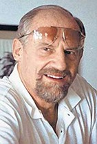 Bob Christo