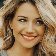 Madison Nicole Fisher