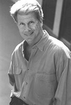 Brian Patrick Clarke